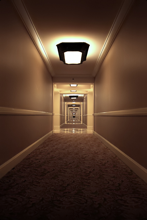 Mandalay Hallway moreover Events in addition Belle Grove 1797 Whiskey moreover Hebrews 12 1 furthermore The purpose. on spirit of time