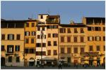 Piazza di Santa Croce
